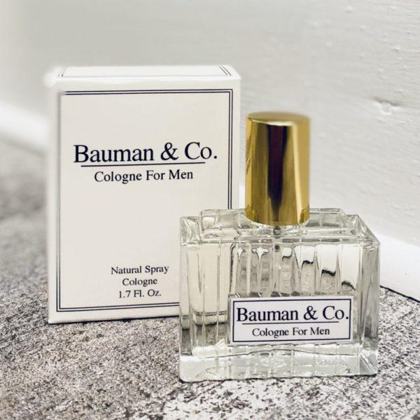 Bauman & Co. Cologne