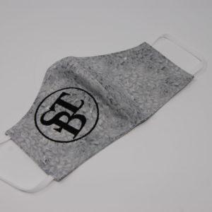 Custom Embroidered Face Masks on shopiowa.com
