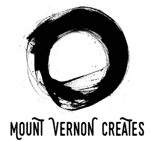 Mount Vernon Creates Gift Cards on Shop Iowa