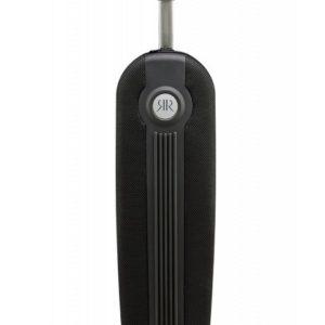 Riccar R10S Supralite Standard Upright Hepa Vacuum