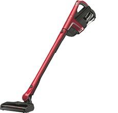Miele Triflex 3 in 1 Cordless Broom Vacuum