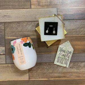 Bridesmaid Proposal Kit