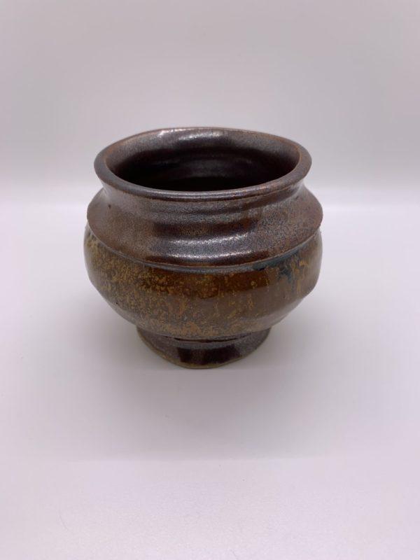 Small Cauldron – Bill Ball