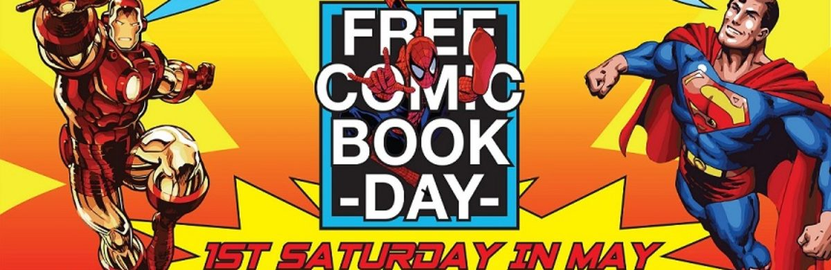 Oak Leaf Comics and Collectibles