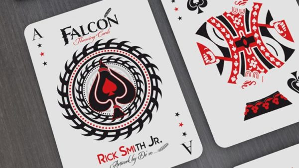 Specialty Playing Cards