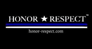 Honor & Respect LLC Marion Iowa