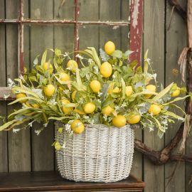 Lemon Pick