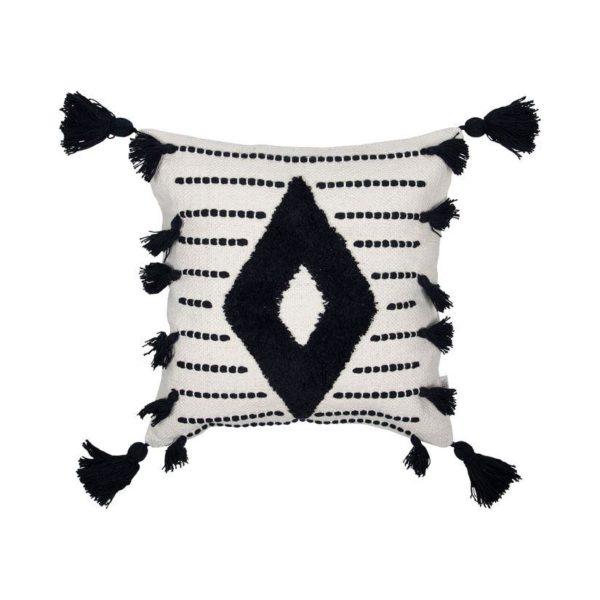 Hand Woven Iggi Pillow