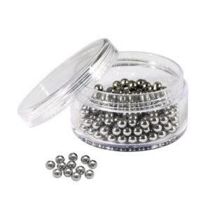 Baubles Decanter Cleaning Beads