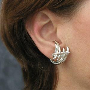 Earrings/Earloops – Pick Up Styx