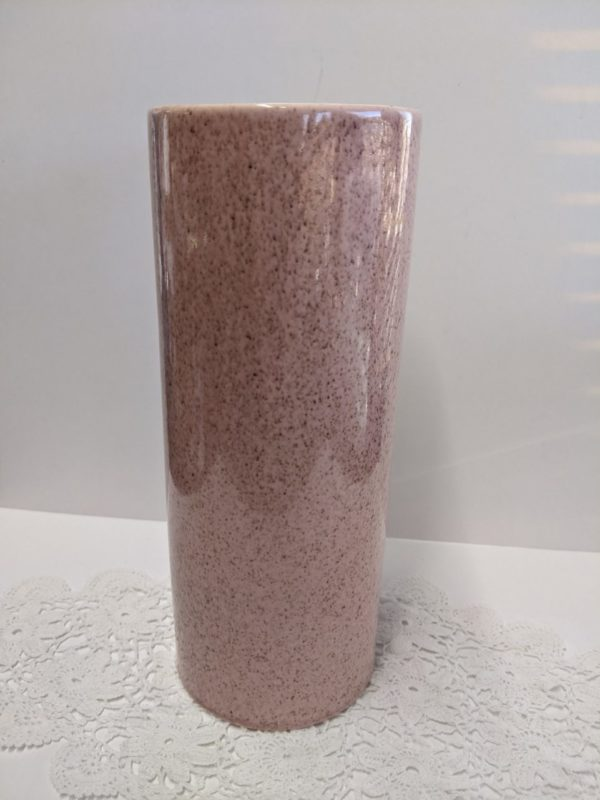 Red Wing USA Vase 5025