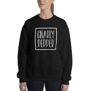 gnarly pepper like mayo tear packet, plain greek yogurt, iowa, cedar rapids, sioux city, spice, blend, mix, dip, vegan, healthy, alternative, sweater