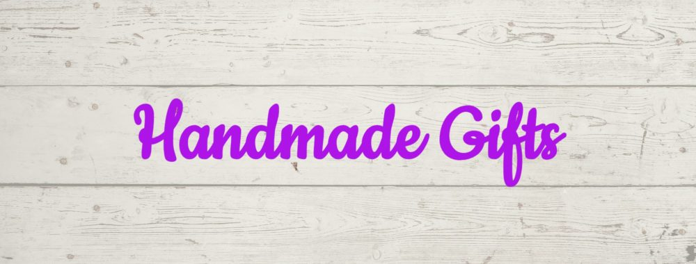 Wonderfully Made Gifts