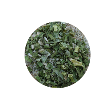 Veggie Dip Tear Packets