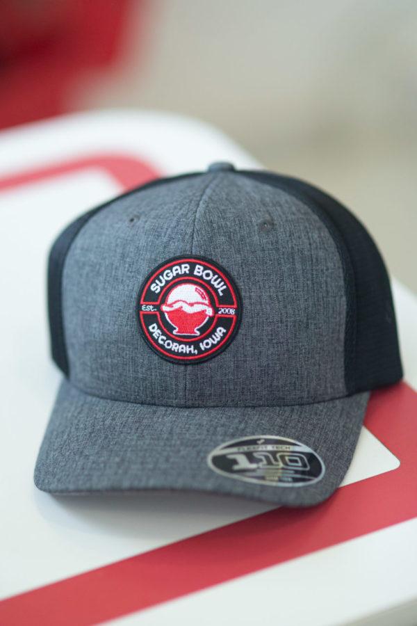 Sugar Bowl Baseball Hat
