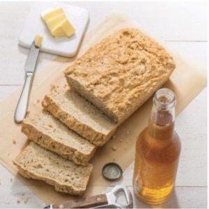 Gluten-Free American Original Beer Bread Mix
