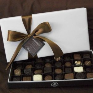 Assorted Chocolates 1# box