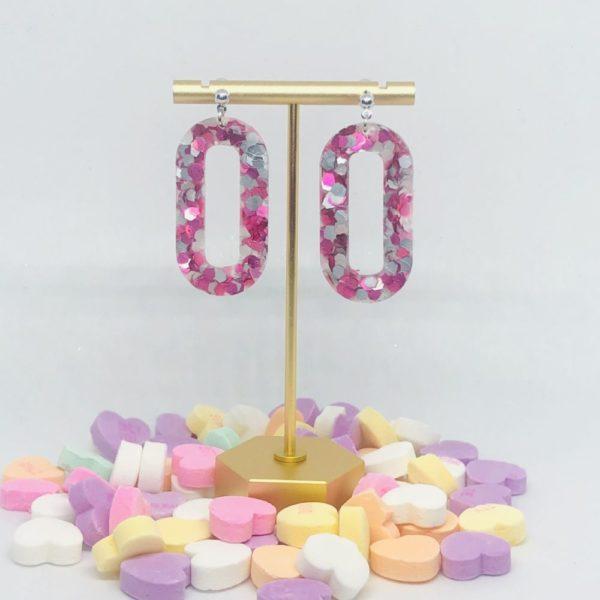 Shania Earrings