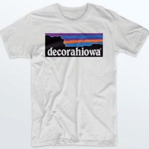 Decorah Iowa T-Shirt