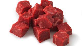 Comfort Food Lovers Iowa Meat Bundle