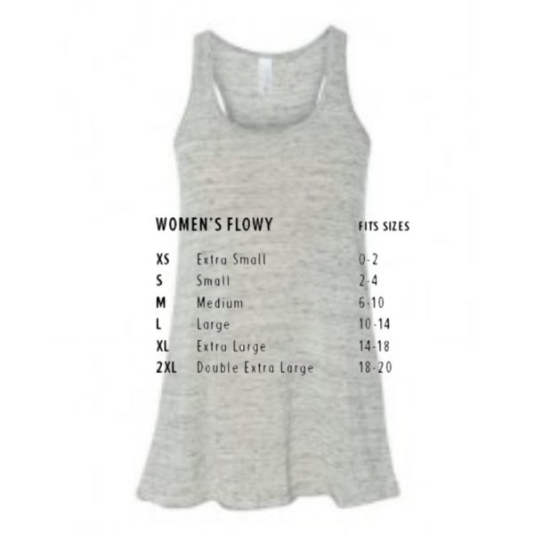 Tequila May Not Be The Answer But Its Worth A Shot Tank