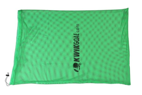 Kwikgoal Equipment Bag | 5B12