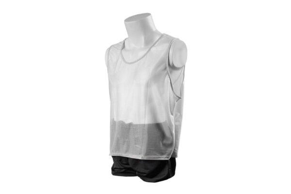 Kwikgoal Deluxe Scrimmage Vest | 19A1