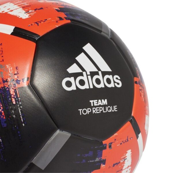 adidas Team Top Replique Soccer Ball | FK9549