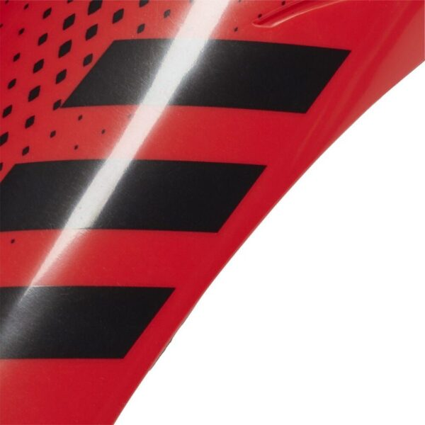 adidas Predator 20 Club Youth Kids Shin Guards | FM2410