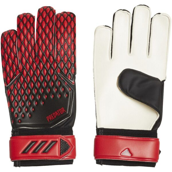 adidas Predator 20 Training Goalkeeper Gloves | FH7295