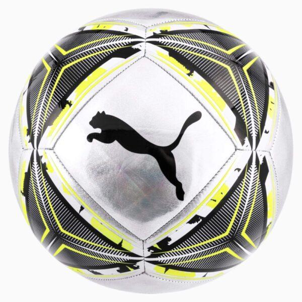 PUMA FtblNXT SPIN Soccer Ball | 083284