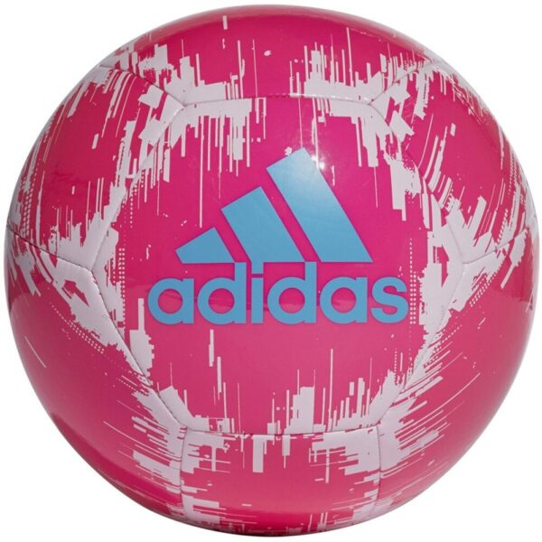 adidas Glider 2 Soccer Ball   DZ2065