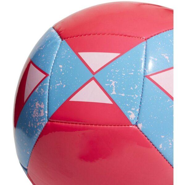 adidas Performance Starlancer V Soccer Ball | CW3238