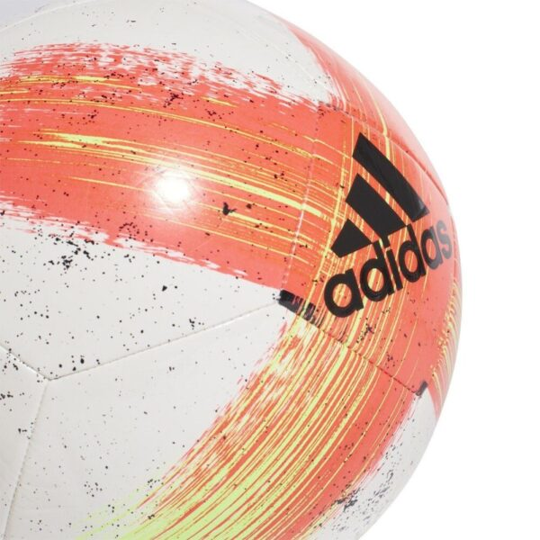adidas Men's Capitano Club Ball | FH7382