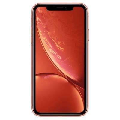 iPhone XR (Unlocked)