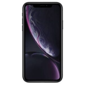 iPhone XR (Unlocked)