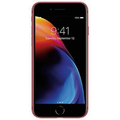 iPhone 8 (Unlocked)