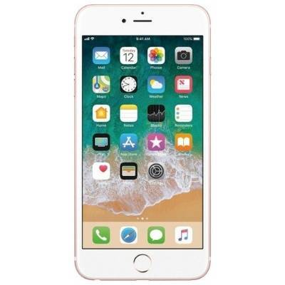 iPhone 6s Plus (Unlocked)