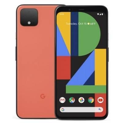 Google Pixel 4 (Unlocked)
