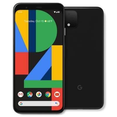 Google Pixel 4 XL (Unlocked)