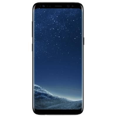 Galaxy S8+ (Unlocked)