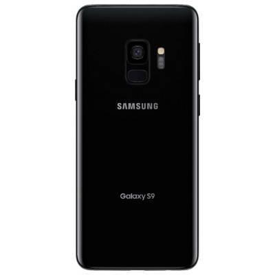 Galaxy S9 (Unlocked)