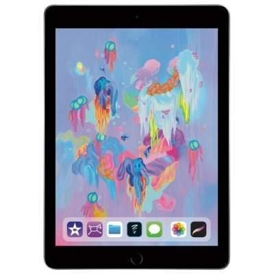 iPad 6 (WiFi + Cellular)