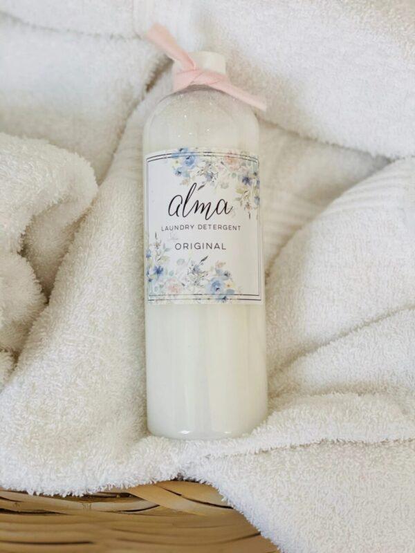 Alma Laundry Detergent