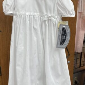 Baptism/Christening gown