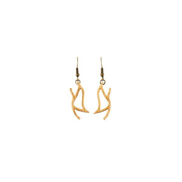 River Bend Earrings