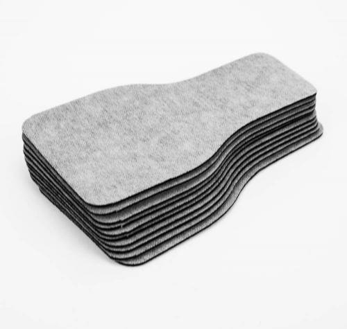 Flatulence Deodorizer – Disposable