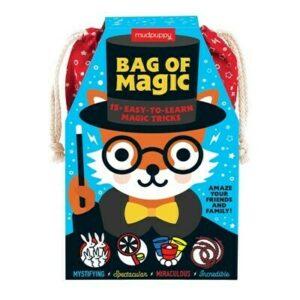 Bag of Magic