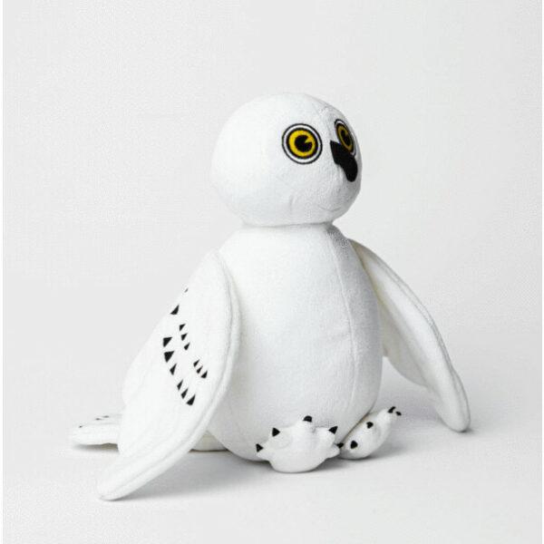 Sustain Animals- Kallik the Snowy Owl