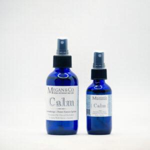 Calm Aromatherapy Spritzer